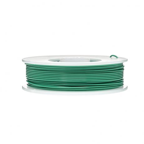 UM PETG Green packaged