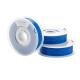 UM PETG Blue packaged