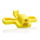 UM PETG Yellow packaged