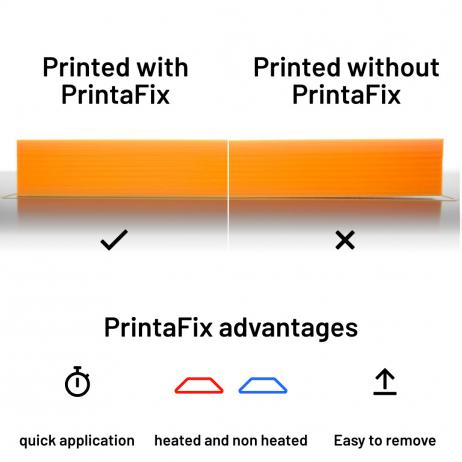 PrintaFix 250ml