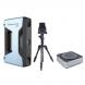 Einscan Pack Industriel PRO2X 2020