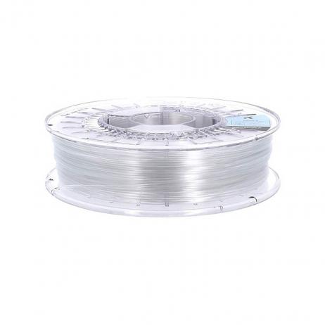 Kimya PETG-S Translucent 2.2 KG