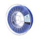 Kimya PETG-S Clear Blue 2.2 KG