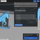 BCN3D Stratos
